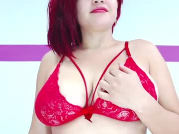 [01-12-20] sarawood webcam record private XXX video from Chaturbate.com