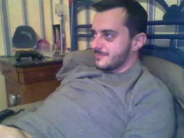 [09-01-21] kingofme95 chaturbate webcam blowjob video