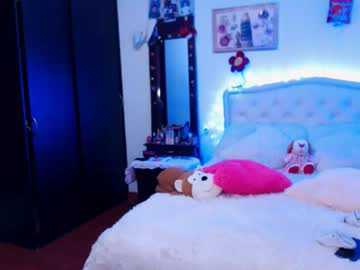 [16-09-20] babydarlyn record private XXX show from Chaturbate.com