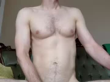 [31-07-20] provo3 record show with cum from Chaturbate.com