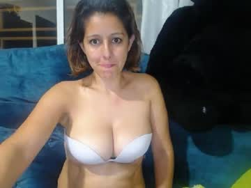 [09-08-20] sexy_hellen_ private sex show from Chaturbate
