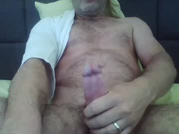 [24-04-20] wankfartomuch webcam record private show video from Chaturbate