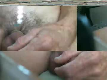 [16-02-20] robert335 record blowjob show from Chaturbate