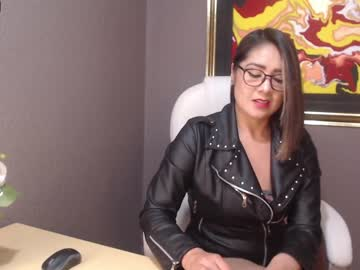 [24-08-21] ana_cat webcam show with toys from Chaturbate