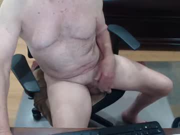 [06-05-20] slvrfoxman1 record webcam video from Chaturbate