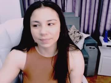 [19-07-21] beka_jonnes chaturbate webcam public show video