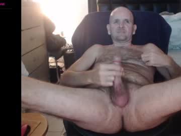 [05-06-21] nudebrian39 chaturbate webcam video with dildo