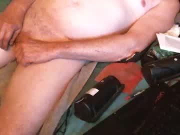 [17-02-21] likes24u webcam record private XXX video