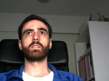 [02-12-20] finesse0987 webcam record private