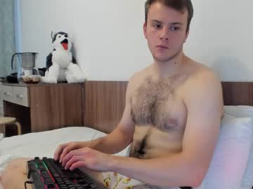 [19-08-21] jeffrey_grand webcam private XXX video from Chaturbate