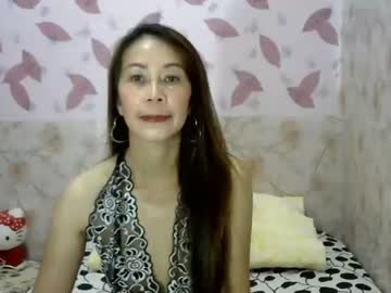 [27-02-21] yourmaterialwife private XXX show from Chaturbate.com