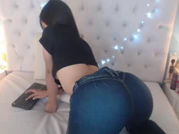 [04-01-21] khloe_thomson webcam video with toys from Chaturbate