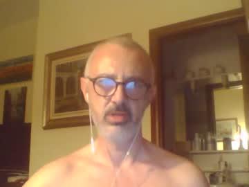 [16-09-21] nevenerabis webcam video from Chaturbate