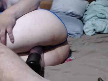 [15-08-20] passionateluvers blowjob show from Chaturbate.com