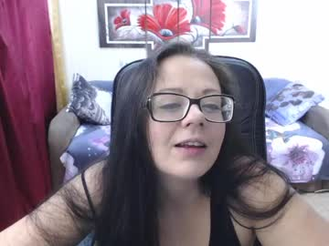 [22-01-20] just_alexia private webcam from Chaturbate