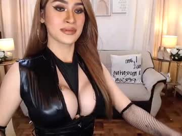 [22-02-21] worldclass_sassy webcam video with dildo from Chaturbate.com