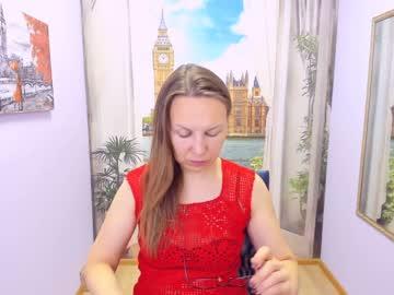 [12-08-20] rita_aureate private XXX video from Chaturbate.com