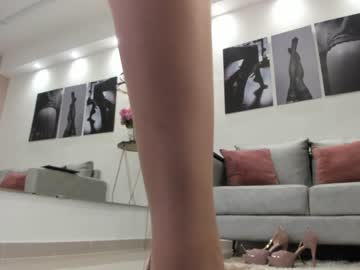 [06-07-21] crystalspencer private XXX show from Chaturbate.com
