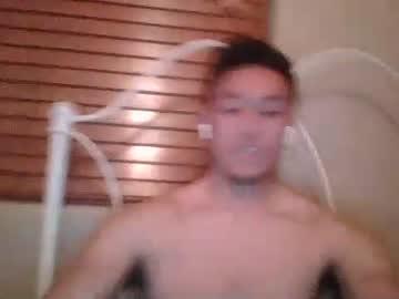 [05-02-21] davidbrowncol22 chaturbate webcam record private XXX video