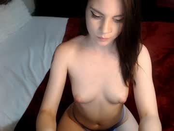 [11-06-21] kiralight13 webcam