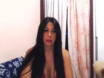 [12-01-21] manuela_gonzalez show with cum from Chaturbate