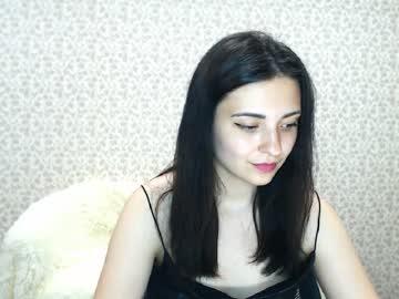 [11-06-20] miranda_bloom chaturbate webcam record private XXX video