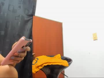 [31-03-21] seyshelle webcam private from Chaturbate