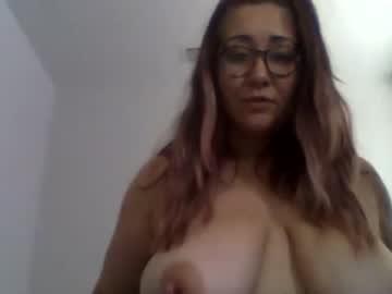 submissivelilgirl99 chaturbate