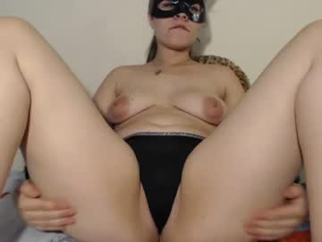 [24-02-21] angee_roberts2 webcam private XXX video from Chaturbate.com