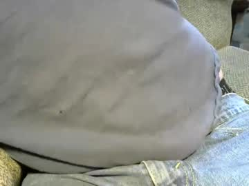 [18-01-20] bigsixfourtwenty chaturbate webcam private show video