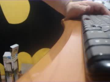 [06-03-21] mrdownunder218 webcam private from Chaturbate