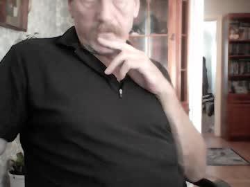 [25-09-20] espanalove record public webcam video from Chaturbate.com