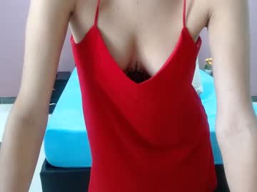 [13-04-20] violet_kloe2 record private show from Chaturbate
