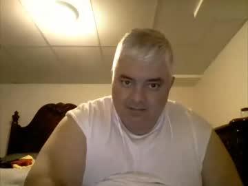 [18-01-20] indyman509 chaturbate webcam