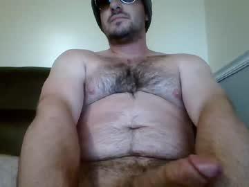[12-09-20] hgswells chaturbate private sex video