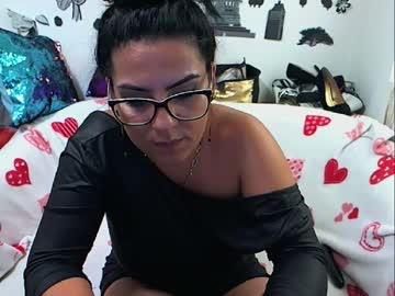 [10-04-20] lilynaughty chaturbate webcam show with cum