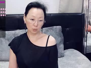 [01-07-21] sandrami__ chaturbate public show video