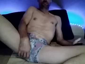 [06-08-21] versikken webcam blowjob show from Chaturbate