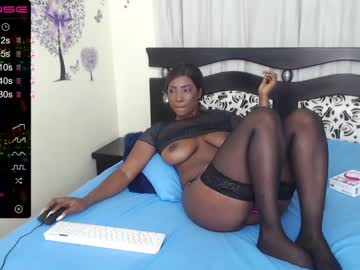 [30-08-21] tamara_stephas chaturbate webcam record