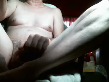 [07-06-20] coorslightcowboy69 webcam public show video from Chaturbate
