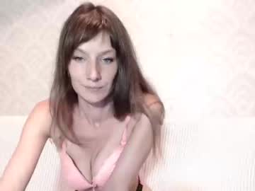 [25-07-21] hot_pussy2022 video with toys