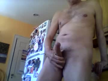 [07-04-20] toddmargo chaturbate webcam record public show