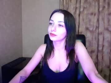 [25-05-20] love_go record public webcam from Chaturbate