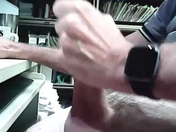 [20-09-21] 01quebecboy69 record video with dildo from Chaturbate.com