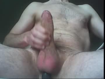 [24-05-21] 1hugecock4u2c webcam video with dildo from Chaturbate.com