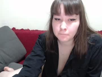 [27-01-21] asian_mixme webcam blowjob video