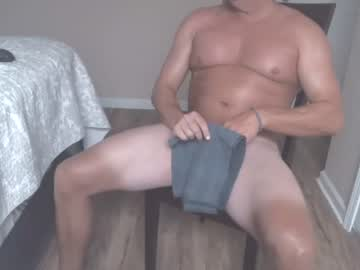 [10-09-21] roadhouse122 webcam video with toys from Chaturbate.com