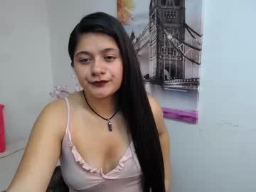 [12-03-20] briana_avalon webcam blowjob show from Chaturbate.com