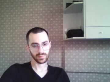 [17-07-21] alex_gigolonl chaturbate webcam record private show video