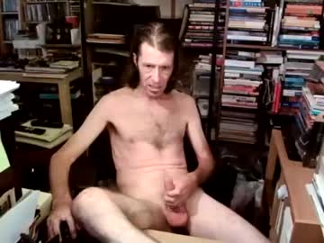 [19-09-21] glauconx show with cum from Chaturbate